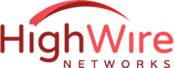 High Wire Networks