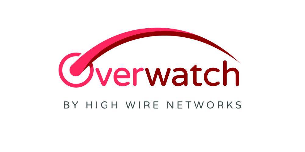 Overwatch Cybersecurity