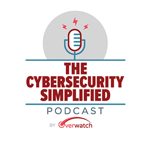cybersecurity simplified