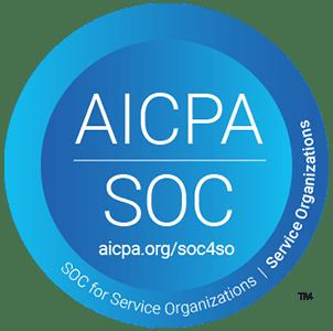 SOC, SOC 2, Secure Data Management